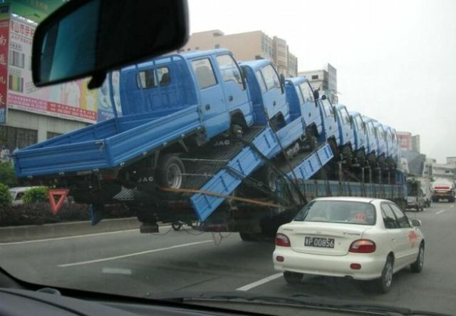 weird-china-trucks-on-trucks