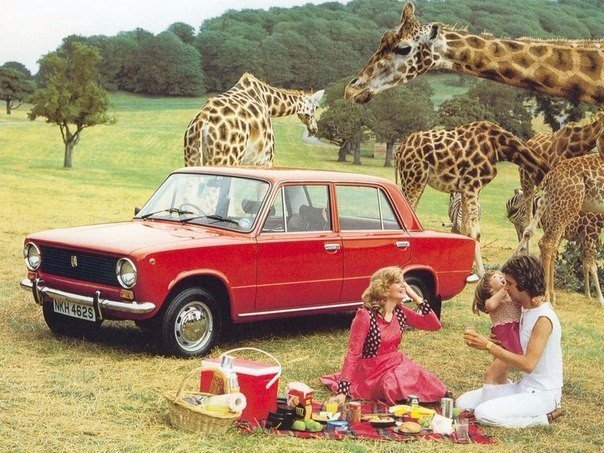 awesome-russia-africa-lada-advert