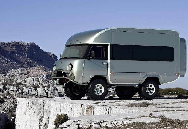 awesome-russia-amazing-van