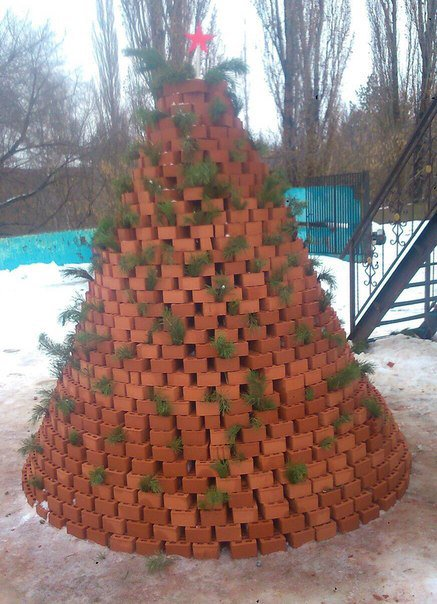 awesome-russia-christmas-tree