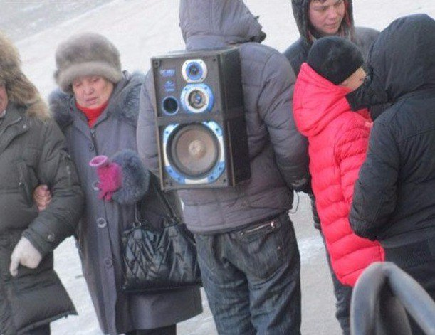 awesome-russia-personal-stereo