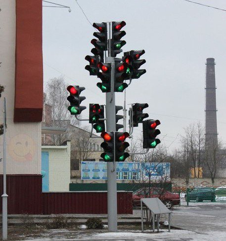awesome-russia-traffic-light-puzzle