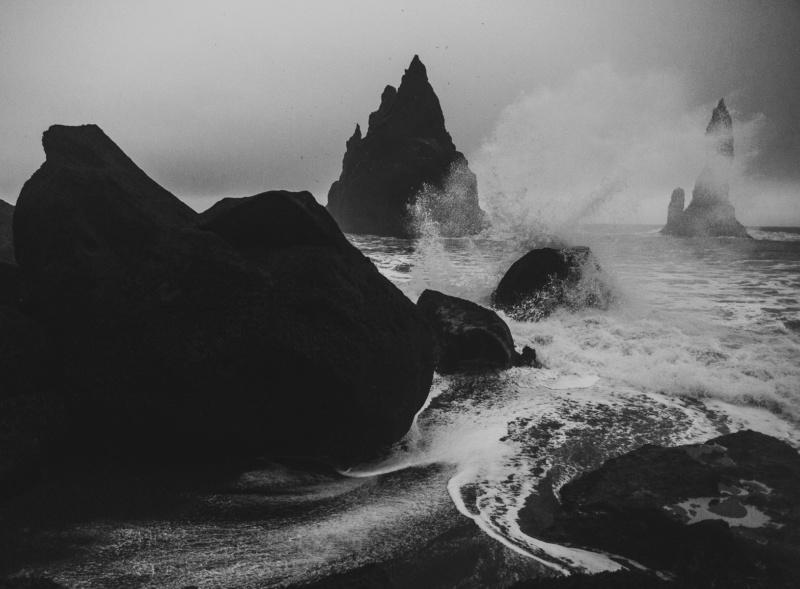 luc-kordas-iceland-bleak