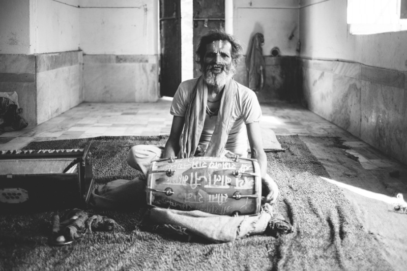 luc-kordas-india-drum