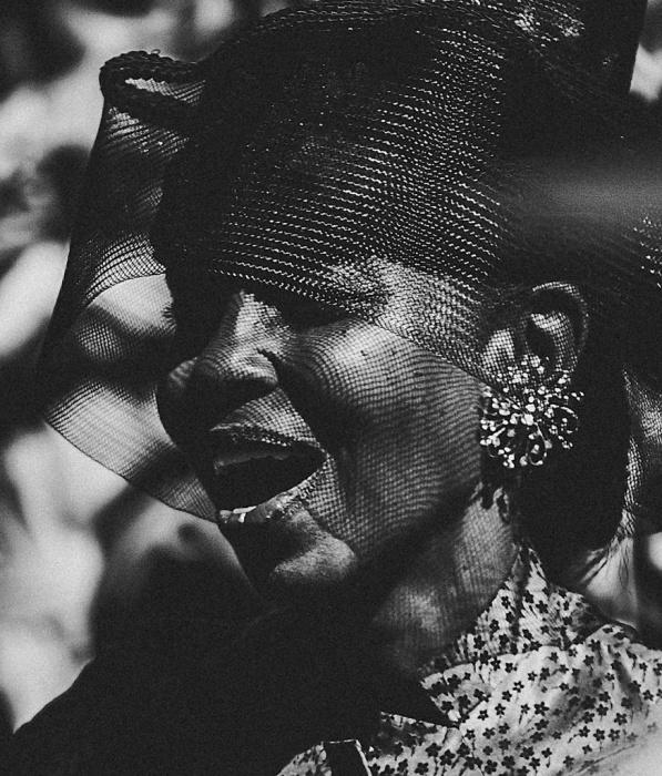 luc-kordas-new-york-portrait