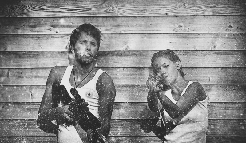 luc-kordas-portraits-men-with-guns