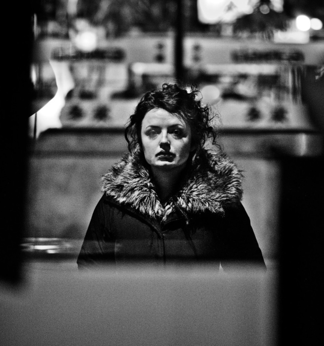 luc-kordas-portraits-woman