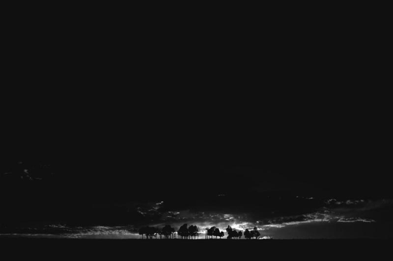 luc-kordas-usa-sunset