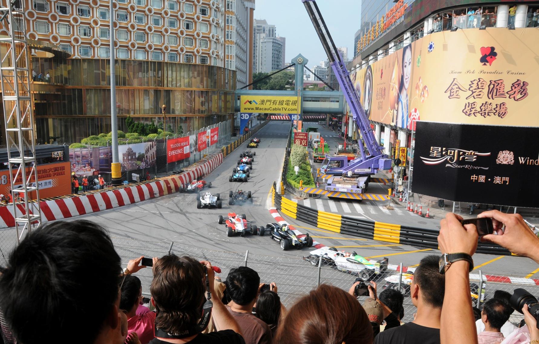 macau-casino-race-track