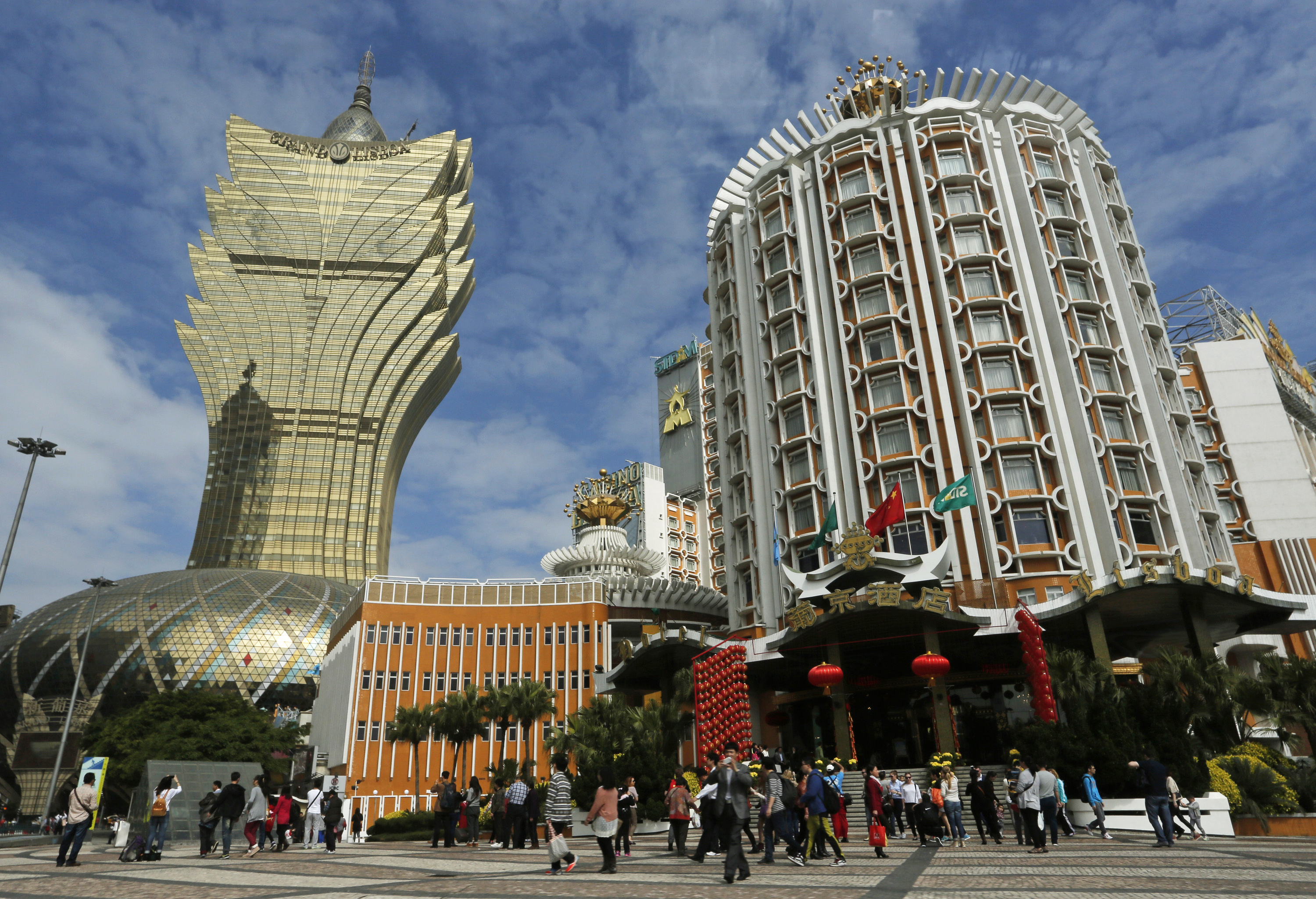 macau-casinos1