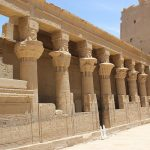 The Long Lasting Influence of the Ancient Egyptians