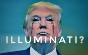 Illuminati: Where Does Donald Trump Fit In?