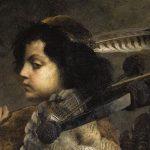 Ferdinand Keller: Bleak Magnificence