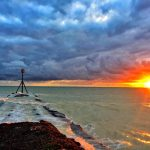 PHOTOS: The Skies Of Brighton And Beyond