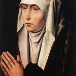 Hans Memling: Art And Wealth In The 1400s