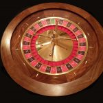 Go from rags to riches with these Roulette games