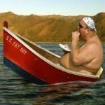 fat-guy-in-a-little-boat