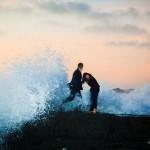 matt-harman-wedding-proposal-wave-3