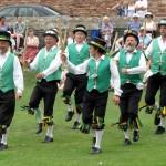 morris-dancing-at-wells