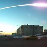 russian-meteor-dashcam