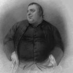 Captain Francis Grose