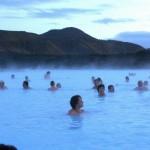 Icelandic Incest App - Hot pools