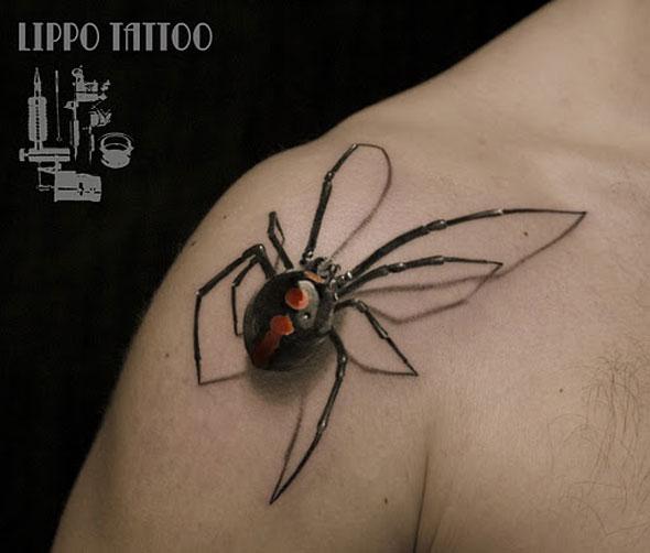 Plague Widow - Oblivionized - This Black Earth