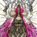 Dyer Baizley: Heavy Metal Artist Overlord