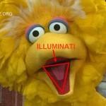 Illuminati: Hard Evidence At Last