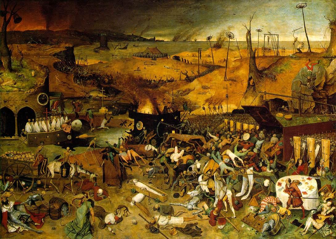 art-inspired-by-black-death-triumph-of-death-bruegel-the-elder
