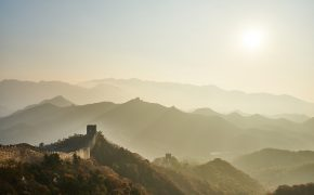 4 Facts About Chinese History You Didn't Know