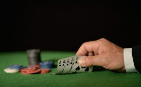 Which Hands Are The Best In Poker?