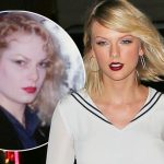Top 3 Taylor Swift Conspiracy Theories